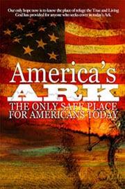 Americas-Ark-Big180