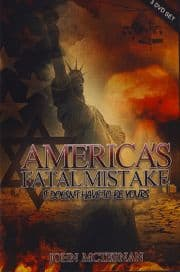 Americas-Fatal-Mistake-Book-Pic-copy180