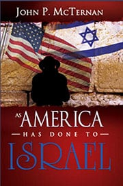 As-America-has-Done-to-Israel-180